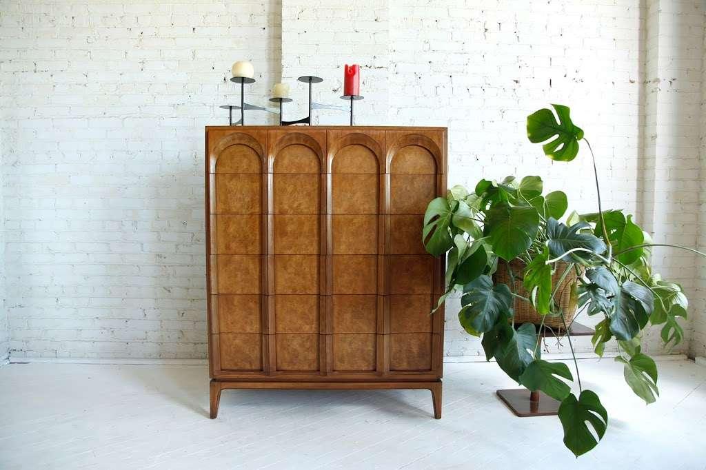 Omasa Projects - furniture store  | Photo 5 of 10 | Address: 476 Jefferson St, Brooklyn, NY 11237, USA | Phone: (347) 458-6829