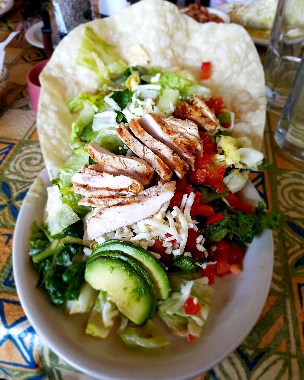 Anchos Southwest Grill & Bar - restaurant  | Photo 7 of 10 | Address: 10773 Hole Ave, Riverside, CA 92505, USA | Phone: (951) 352-0240