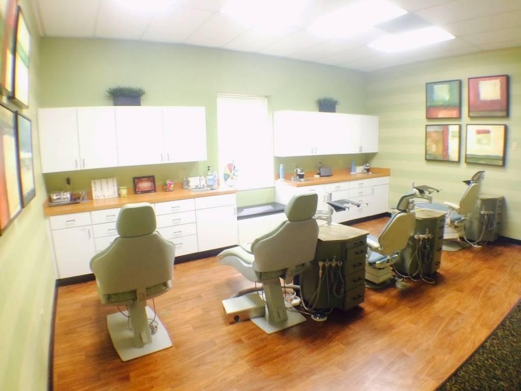 McDermott Orthodontics - dentist    Photo 7 of 7   Address: 4137 N Hwy 67, Florissant, MO 63034, USA   Phone: (314) 831-9399