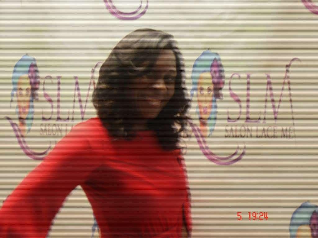 Salon Lace Me - hair care  | Photo 10 of 10 | Address: 1215 E Red Bird Ln, Dallas, TX 75241, USA | Phone: (214) 613-2903