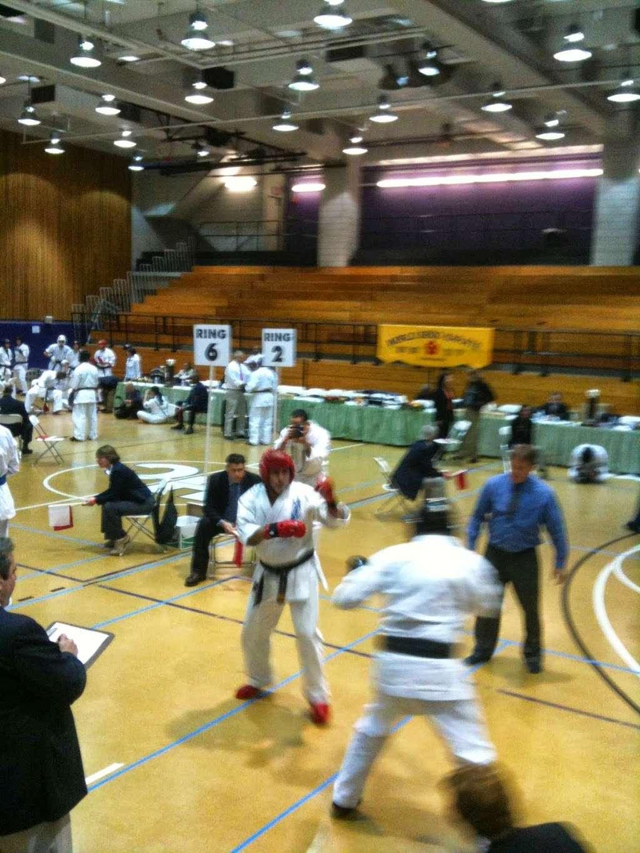 Staten Island Seido Karate - health  | Photo 3 of 6 | Address: 1000 Richmond Terrace, Staten Island, NY 10301, USA | Phone: (718) 207-3613