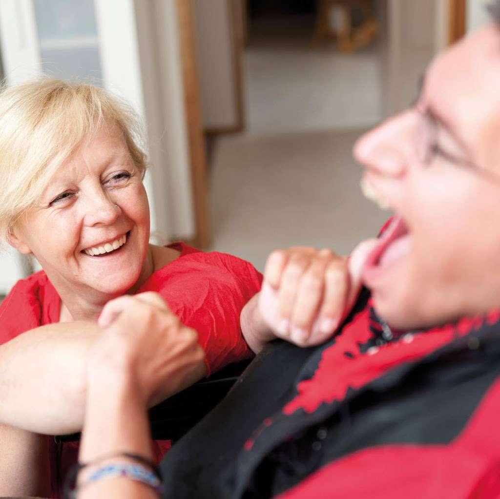 Corner House Care Home - health  | Photo 3 of 5 | Address: 131 Stokes Rd, London E6 3SF, UK | Phone: 020 7474 3033