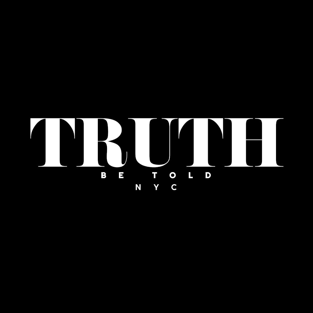Truth Be Told NYC - electronics store  | Photo 1 of 1 | Address: 4652 Third Ave, Bronx, NY 10458, USA | Phone: (347) 219-0466