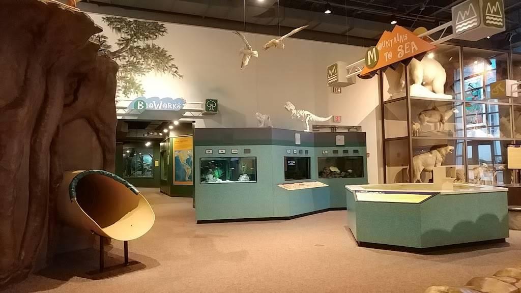 Kaleideum North - museum  | Photo 6 of 10 | Address: 400 W Hanes Mill Rd, Winston-Salem, NC 27105, USA | Phone: (336) 767-6730