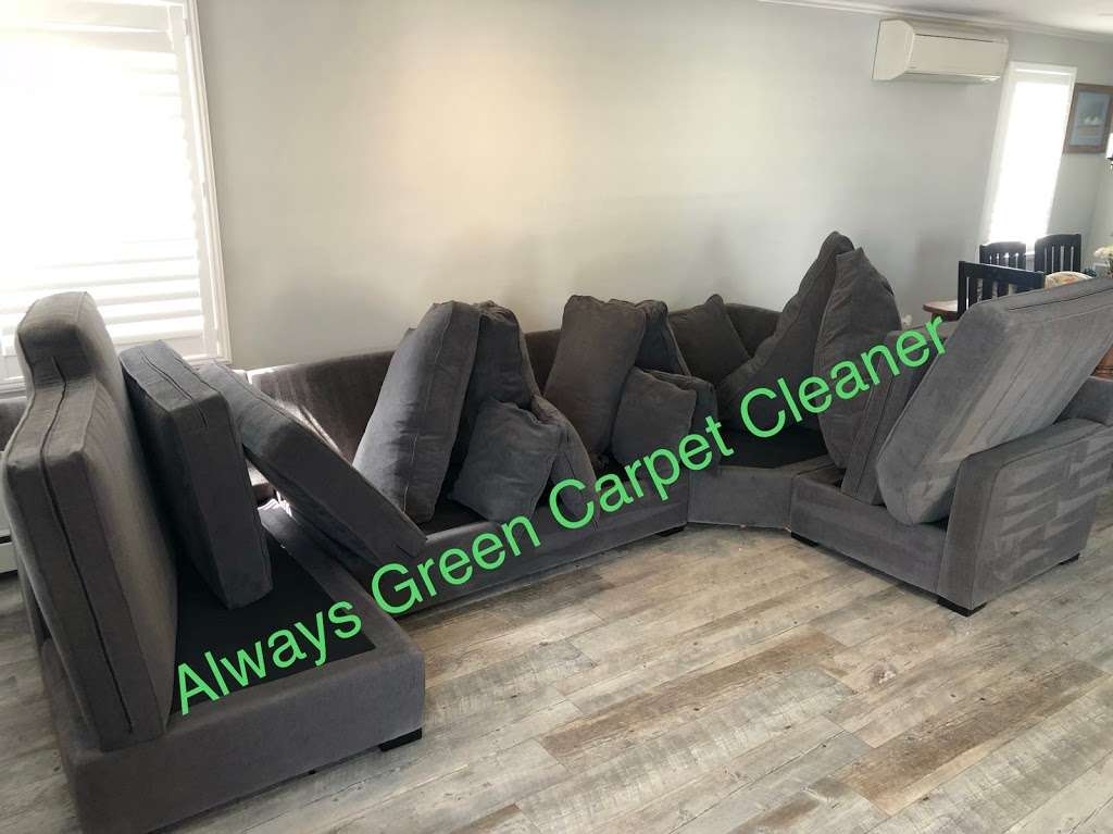 Always Green Carpet Cleaner Queens NY - 20%OFF Rug Cleaning & Up - laundry  | Photo 9 of 10 | Address: 8320 98th St, Woodhaven, NY 11421, USA | Phone: (917) 475-0141
