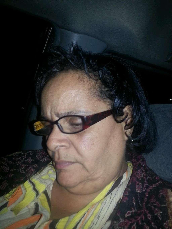 Estelle Kagle, DPM - doctor  | Photo 1 of 1 | Address: 287 St Johns Ave, Yonkers, NY 10704, USA | Phone: (914) 423-1999