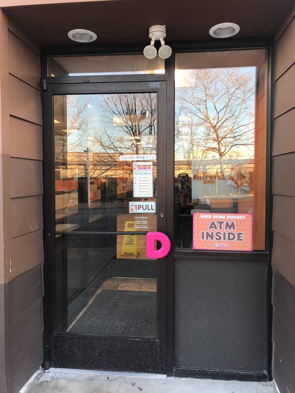 Dunkin - bakery  | Photo 8 of 9 | Address: 256 Central Ave Ste 264, Newark, NJ 07103, USA | Phone: (973) 388-7191