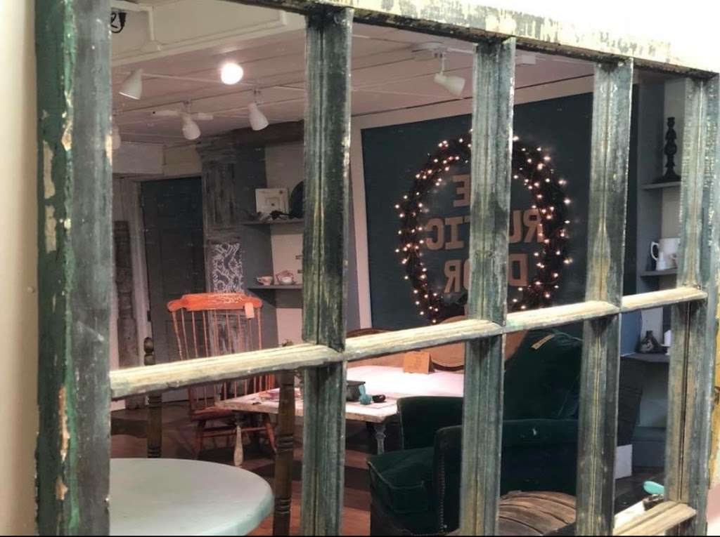 The Rustic Door - furniture store  | Photo 8 of 10 | Address: 200 Creek Rd, Mt Laurel, NJ 08054, USA | Phone: (856) 220-7239