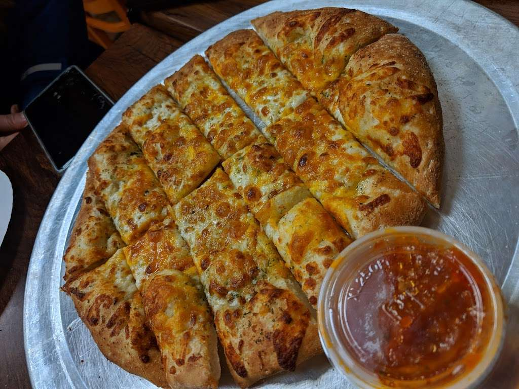 Vocelli Pizza - meal delivery    Photo 9 of 10   Address: 2972 PA-611 Suite 101, Tannersville, PA 18372, USA   Phone: (570) 620-9055