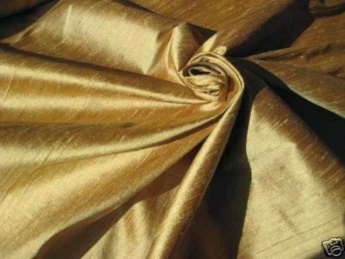 Designers Needs Dupioni Silk Fabrics - clothing store  | Photo 1 of 10 | Address: 5795 Forbes Dr, Newark, CA 94560, USA | Phone: (510) 673-4637