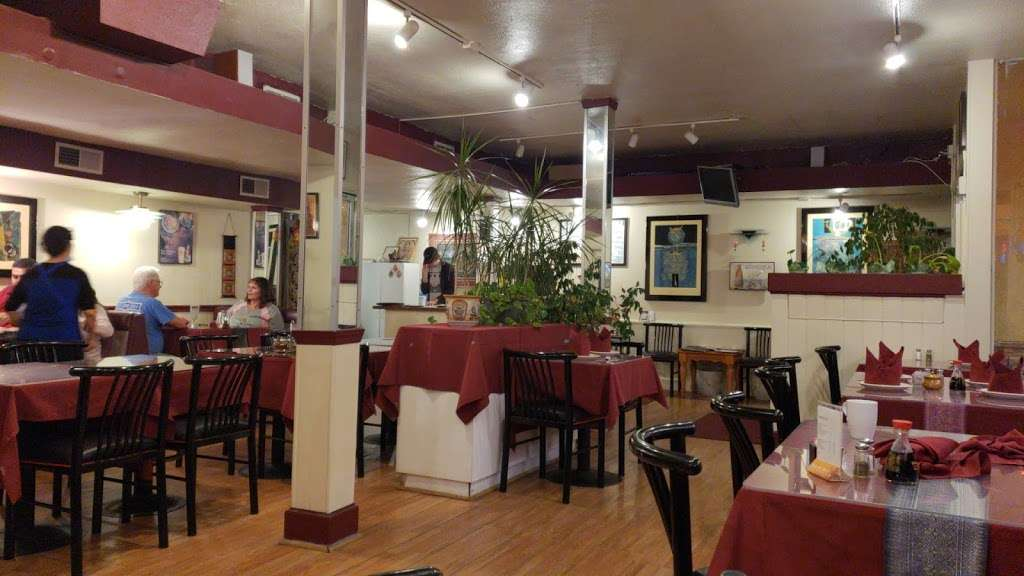 Thai Dishes Restaurant - restaurant  | Photo 1 of 9 | Address: 707 S Pacific Coast Hwy, Redondo Beach, CA 90277, USA | Phone: (310) 316-6326