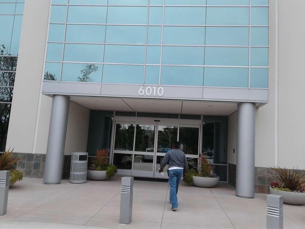 The Neurology Center - doctor  | Photo 4 of 6 | Address: 6010 Hidden Valley Rd #200, Carlsbad, CA 92011, USA | Phone: (760) 631-3000