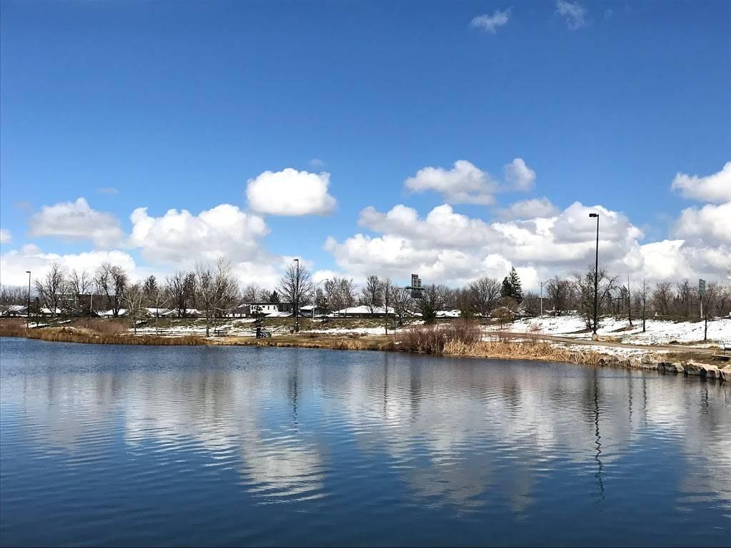 Rocky Mountain Lake Park - park  | Photo 6 of 9 | Address: 3301 W 46th Ave, Denver, CO 80211, USA | Phone: (720) 913-1311