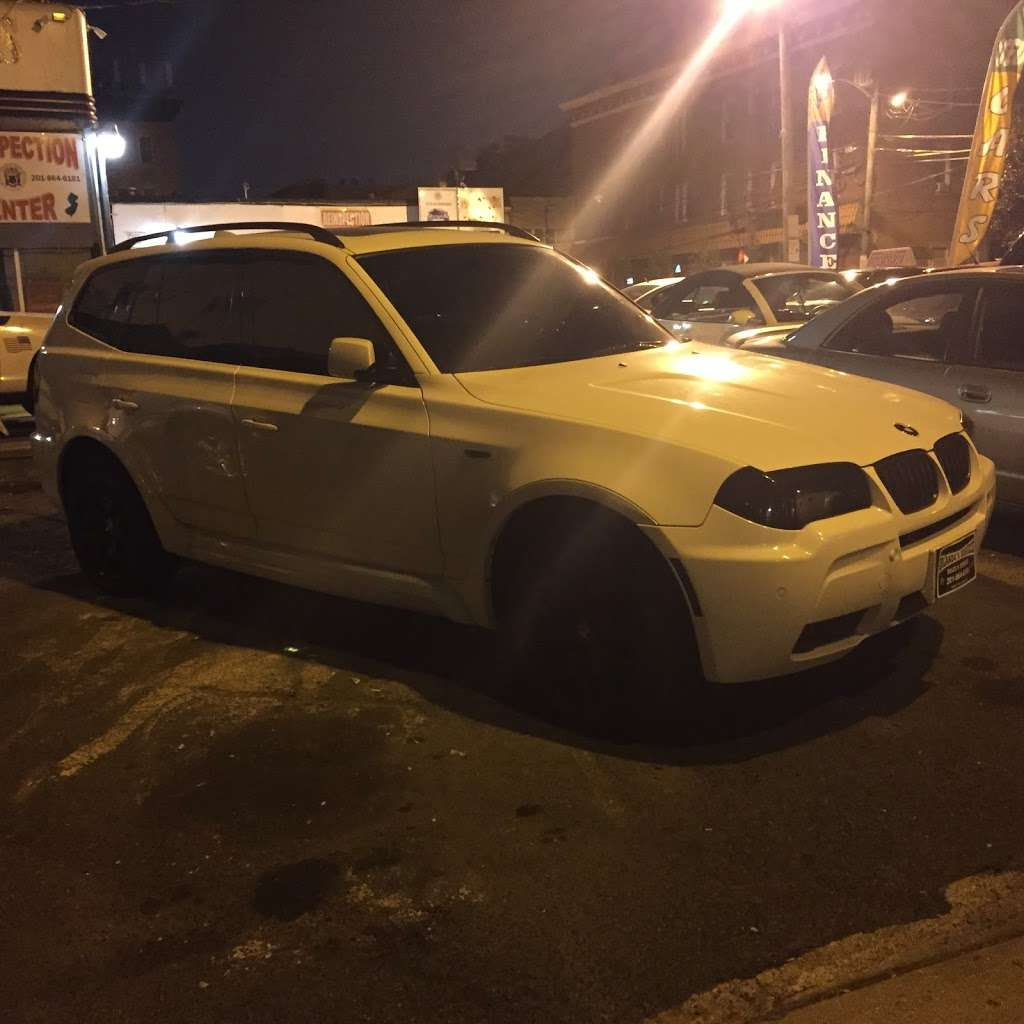 Tonnele Auto Sales - car dealer  | Photo 1 of 1 | Address: 531 Tonnelle Ave, Jersey City, NJ 07307, USA | Phone: (201) 659-7900