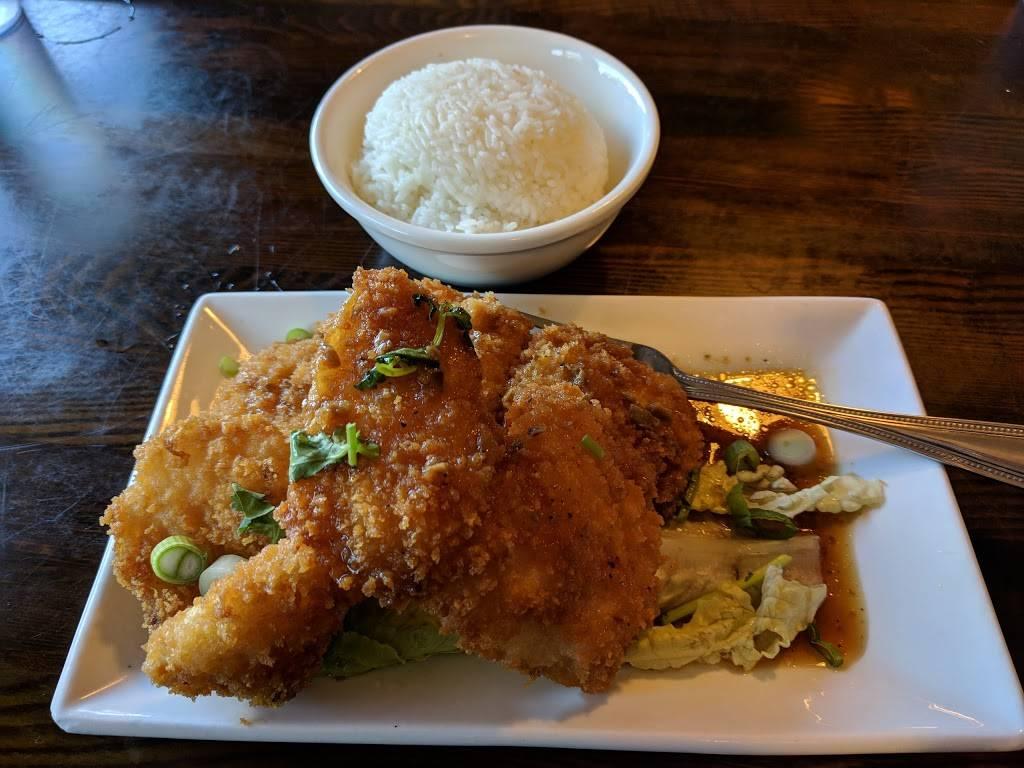 Green Champa Garden - restaurant  | Photo 6 of 10 | Address: 42318 Fremont Blvd, Fremont, CA 94538, USA | Phone: (510) 490-1500