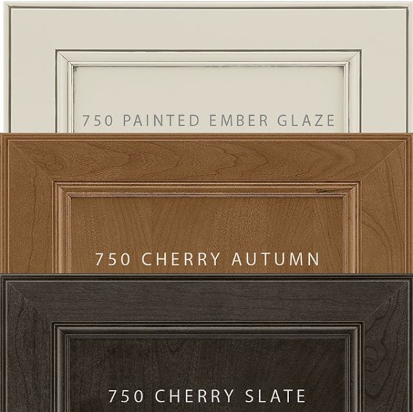 Stone Kraft Tiles and Cabinetry - furniture store  | Photo 7 of 8 | Address: 9005 E Adamo Dr, Tampa, FL 33619, USA | Phone: (813) 628-8453