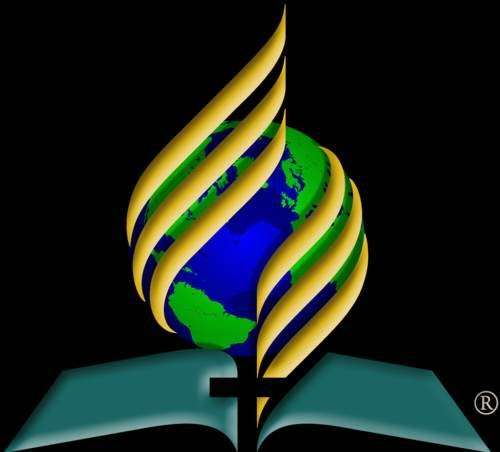 Seventh-Day Adventist Church - church  | Photo 5 of 5 | Address: 405 E Englewood Ave, Teaneck, NJ 07666, USA | Phone: (201) 567-2867
