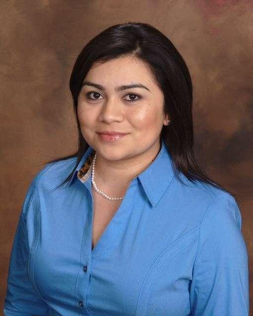 Jeannine E. Camacho, OD - health    Photo 2 of 2   Address: 2929 Mossrock Ste 206, Ste 206, San Antonio, TX 78230, USA   Phone: (210) 736-4461
