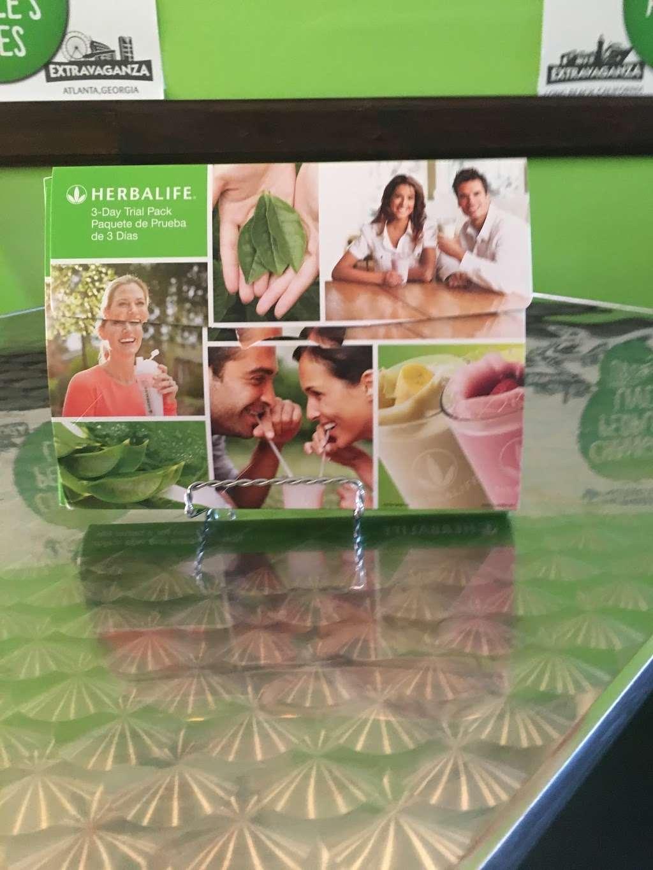 Healthy Life Vida Saludable - store  | Photo 2 of 10 | Address: 443 1/2 S Atlantic Blvd, East Los Angeles, CA 90022, USA | Phone: (323) 273-4505