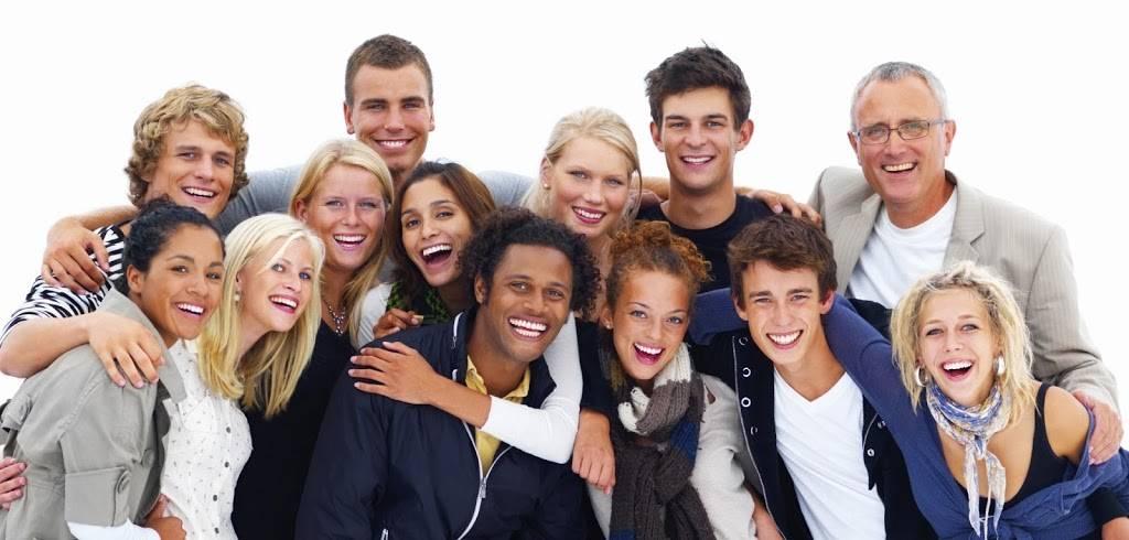 Minnesota Dental Arts - doctor  | Photo 9 of 19 | Address: 5565 Blaine Ave E #290, Inver Grove Heights, MN 55076, USA | Phone: (651) 552-0404