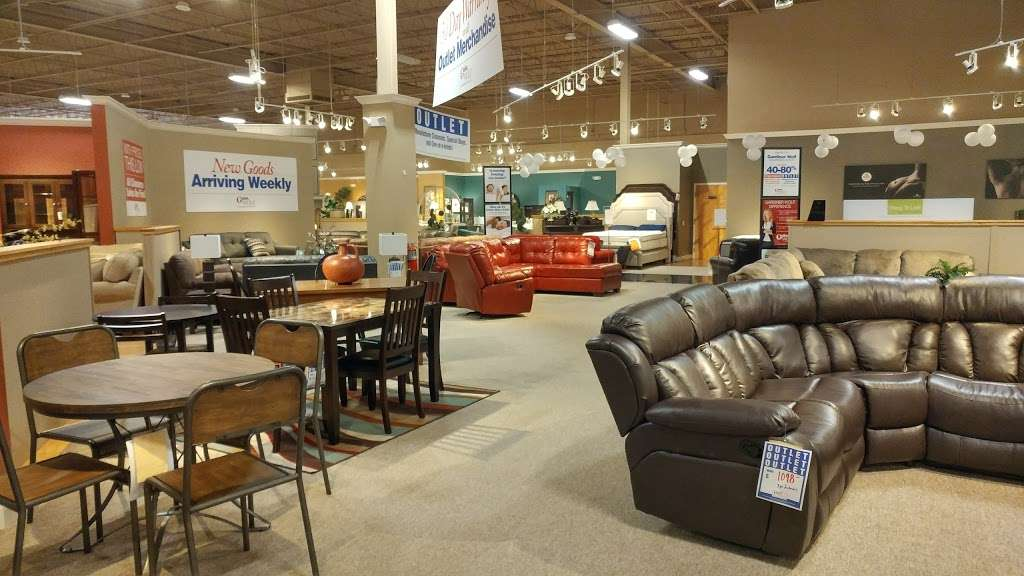 photo by michael bastianelli show full size gardiner wolf furniture furniture store photo 3 of 10