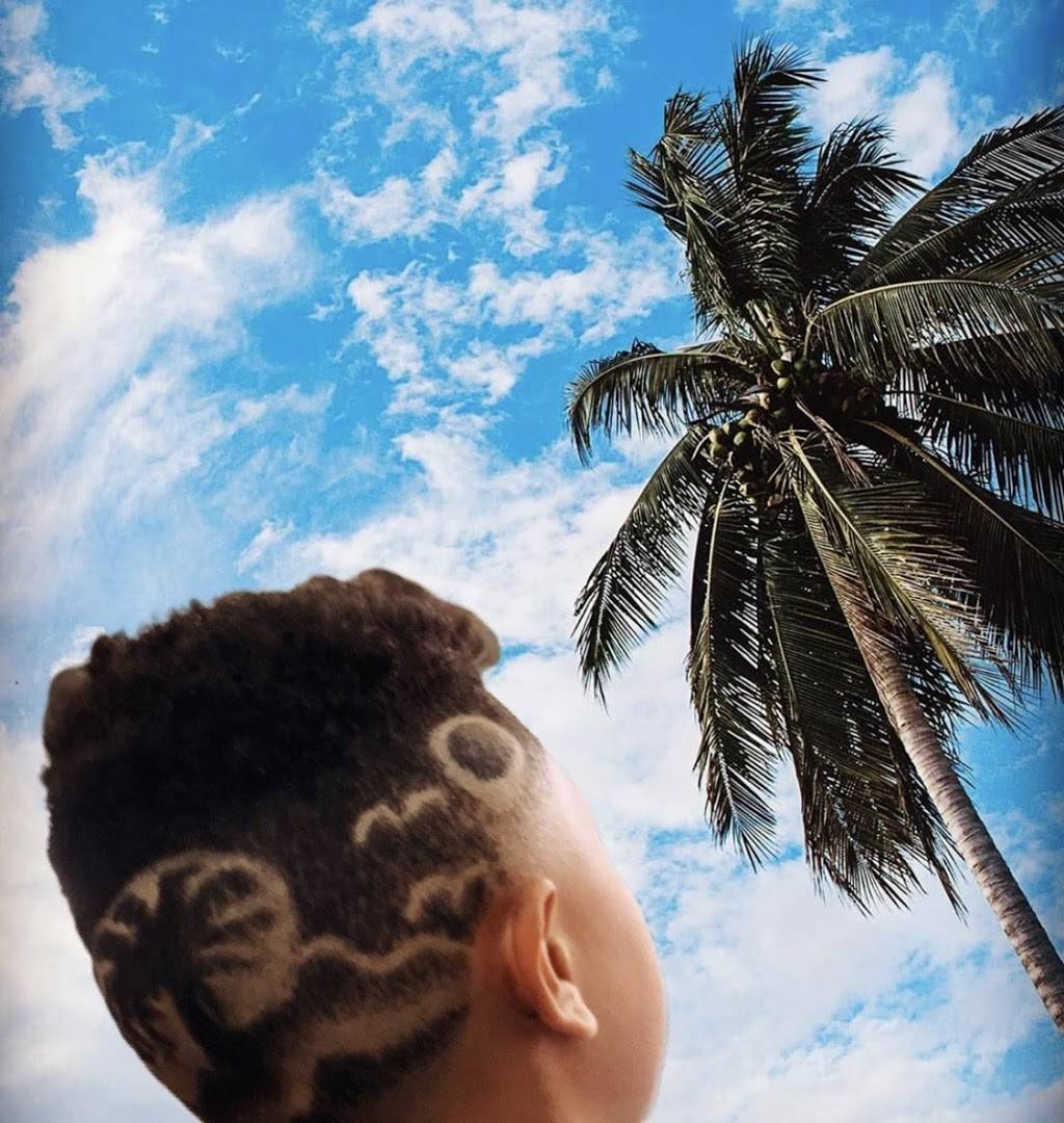 Cosmic Cuts Barbershop - hair care  | Photo 7 of 10 | Address: 10600 W Alameda Ave unit #104, Lakewood, CO 80226, USA | Phone: (720) 668-9832