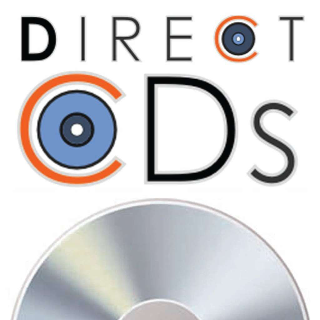Direct CDs Ltd (CD Printing CD Duplication Services) - store    Photo 9 of 10   Address: Unit 2, Erminepoint Gentlemens Field, Westmill Rd, Ware SG12 0EF, UK   Phone: 01920 465023