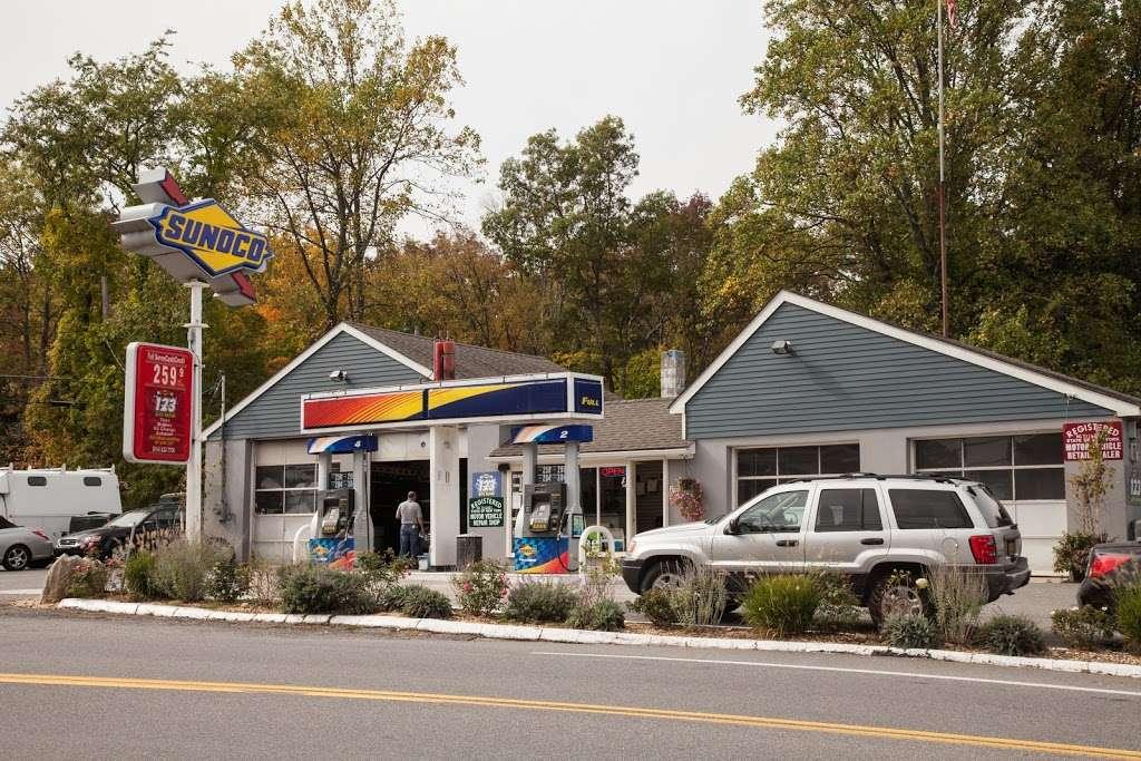 123 AUTO REPAIR INC. - car repair    Photo 3 of 10   Address: 390 Smith Ridge Rd, South Salem, NY 10590, USA   Phone: (914) 533-7700