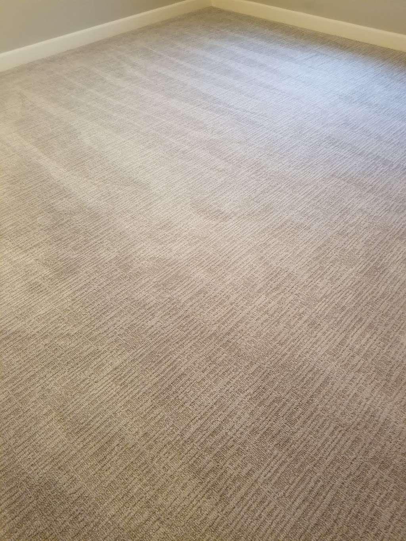 Roberts Carpet And Fine Floors