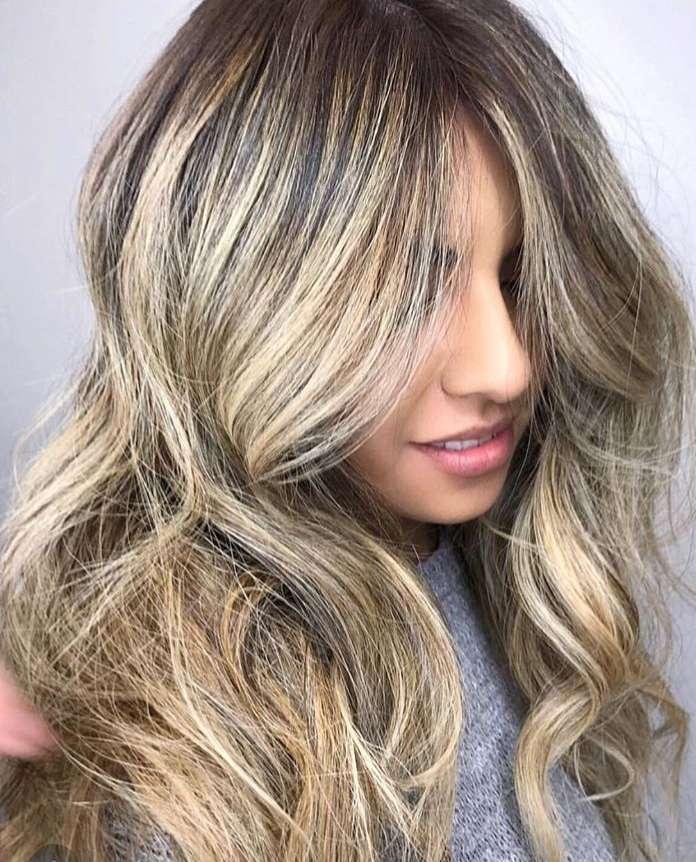Headlines The Salon - hair care    Photo 9 of 10   Address: 121 N El Camino Real Suite C, Encinitas, CA 92024, USA   Phone: (760) 436-1812
