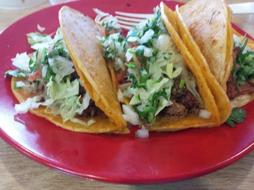 Alexs Tacos Birrieria - restaurant    Photo 2 of 10   Address: 1745 S Mountain Ave, Ontario, CA 91762, USA   Phone: (909) 443-8170