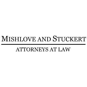 Mishlove & Stuckert, LLC Attorneys at Law - lawyer    Photo 7 of 7   Address: 1535 E Racine Ave, Waukesha, WI 53186, USA   Phone: (262) 336-8140