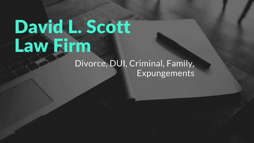 Scott David L - lawyer  | Photo 1 of 1 | Address: 2806 Ruffner Rd, Birmingham, AL 35210, USA | Phone: (205) 836-7979
