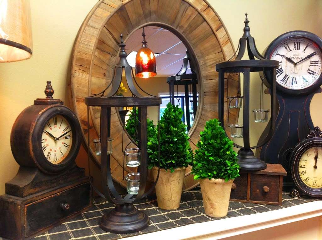 Piper Hill Co. - furniture store  | Photo 5 of 8 | Address: 6907 Easton Rd, Pipersville, PA 18947, USA | Phone: (215) 766-7767