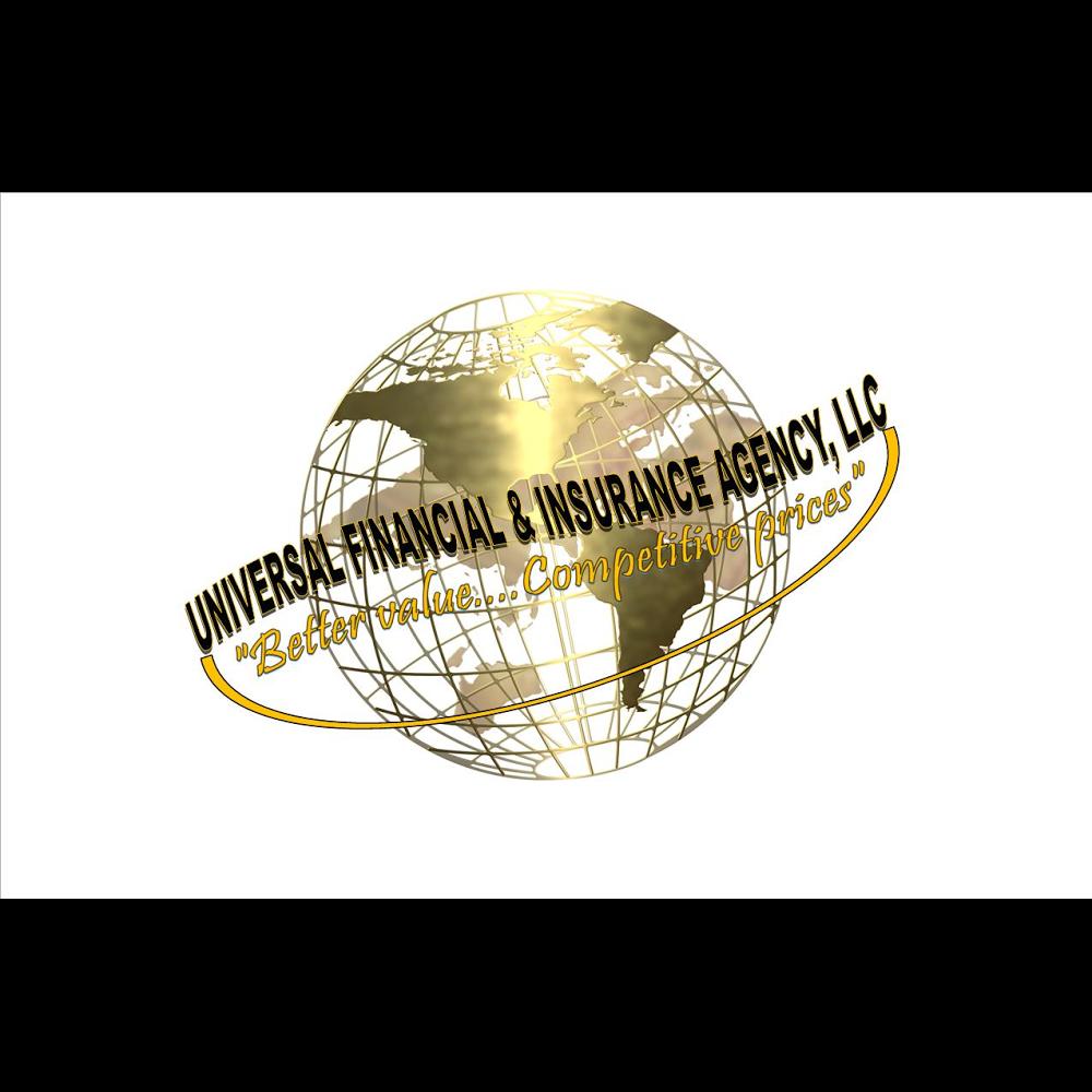 Universal Financial Insurance Agency - UFIA - insurance agency    Photo 7 of 7   Address: 500 Rahway Ave, Elizabeth, NJ 07202, USA   Phone: (908) 469-0714