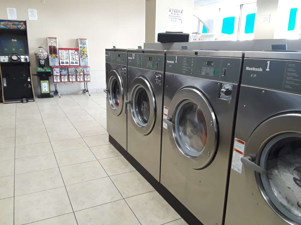 Washateria - home goods store  | Photo 1 of 8 | Address: 19223 W Little York Rd, Katy, TX 77449, USA
