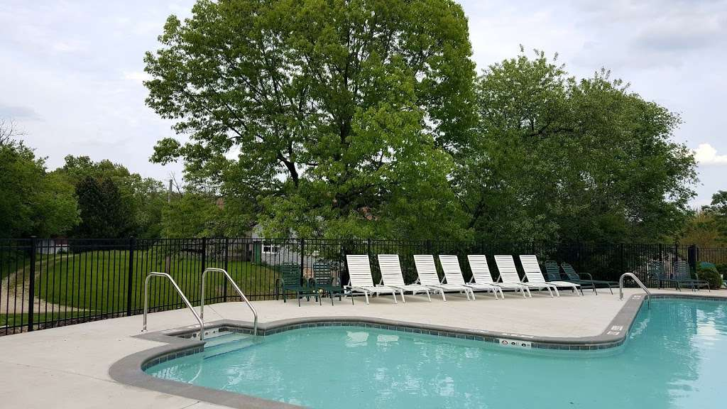 Sun Ray Hills - campground  | Photo 7 of 10 | Address: 7148 McHenry St, Burlington, WI 53105, USA | Phone: (262) 539-2592