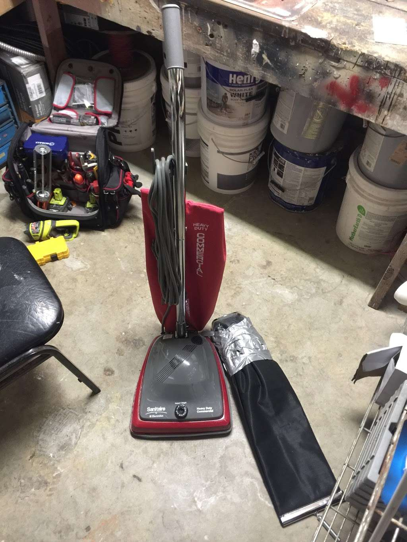 Daylight Property Management Maintenance & Upkeep - plumber  | Photo 9 of 10 | Address: 8825-8827 Mississippi St, Houston, TX 77029, USA | Phone: (504) 957-4931