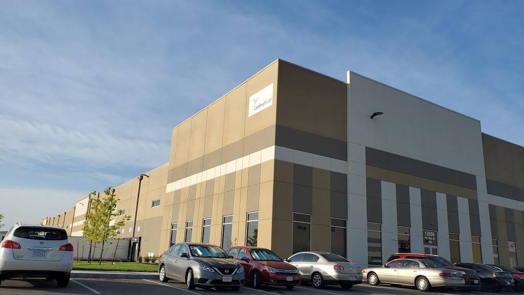 Cardinal Health - storage  | Photo 1 of 4 | Address: 12600 NE 40th St Suite 100, Kansas City, MO 64161, USA | Phone: (816) 702-4000
