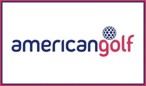 American Golf - A1 (Borehamwood) - store  | Photo 2 of 3 | Address: A1 Driving Golf Range, Rowley Ln, Borehamwood EN5 3HW, UK | Phone: 020 8441 6641