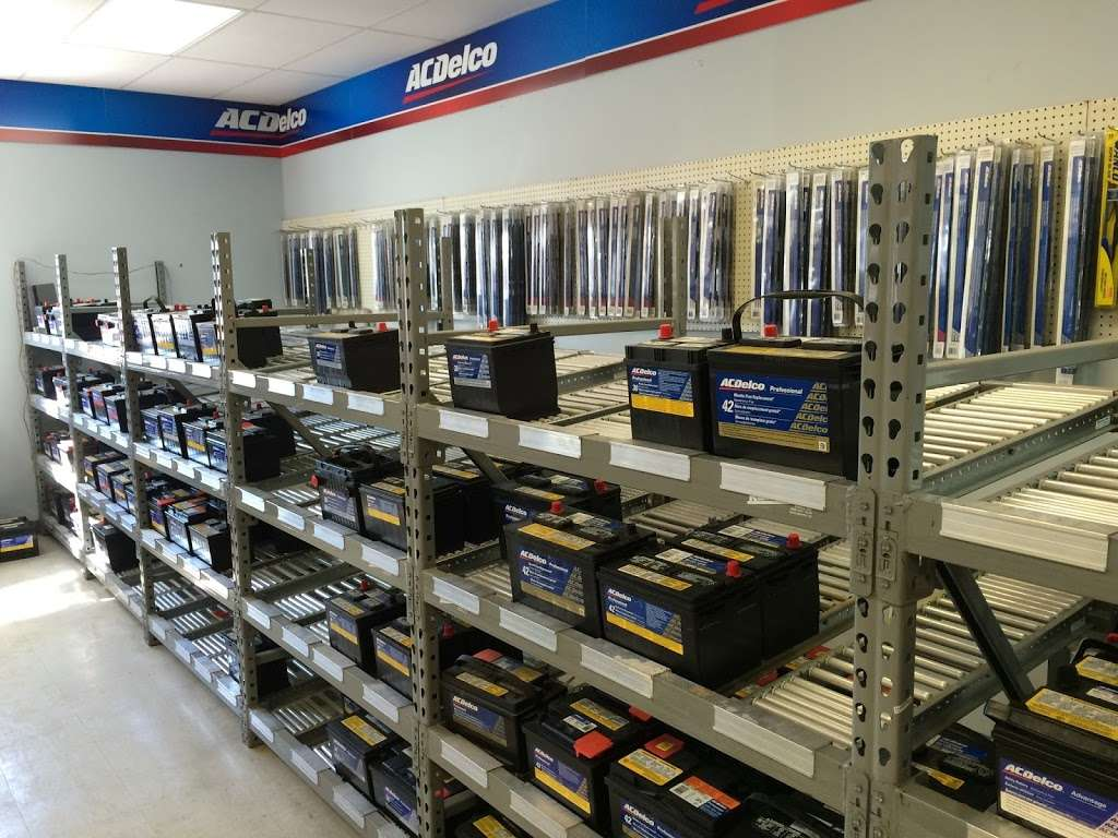 Original Equipment Belle Glade - car repair  | Photo 1 of 4 | Address: 1348 S Main St, Belle Glade, FL 33430, USA | Phone: (561) 996-5501