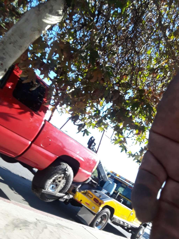 Arturos Auto Repair - car repair  | Photo 3 of 5 | Address: 13123 Paxton St # D4, Pacoima, CA 91331, USA | Phone: (818) 896-9859