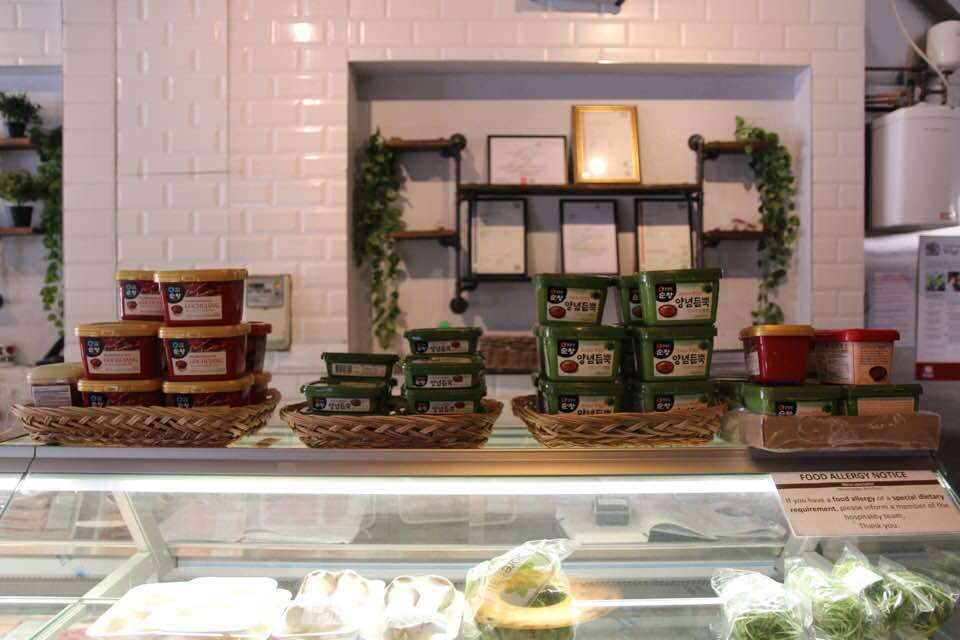 The Treestone Butchers - store  | Photo 4 of 10 | Address: 73 High St, New Malden KT3 4BT, UK | Phone: 020 8942 5756