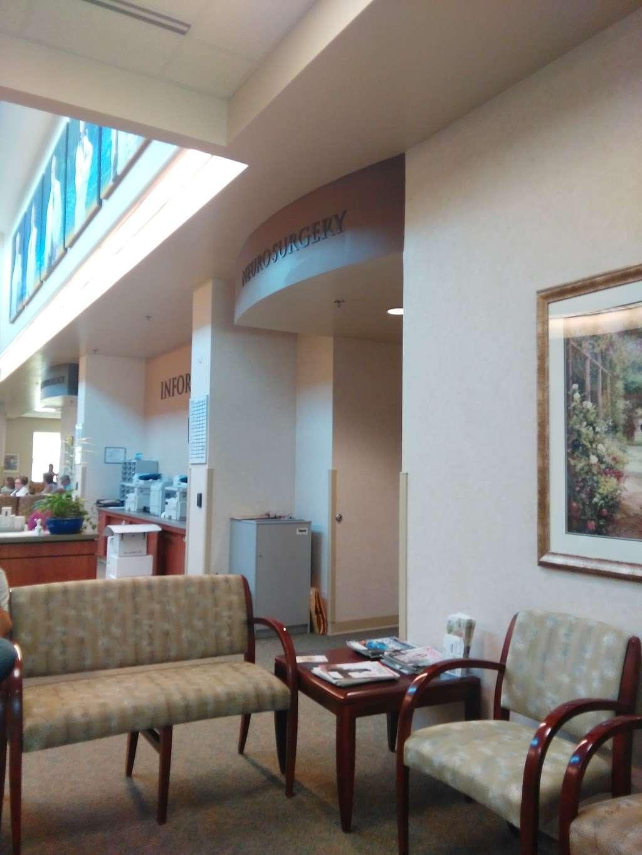 WellSpan Neurosurgery - doctor  | Photo 8 of 10 | Address: 228 St Charles Way #300, York, PA 17402, USA | Phone: (717) 812-5400