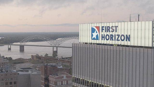 First Horizon Bank - bank    Photo 1 of 4   Address: 7705 Carpenter Fire Station Rd, Cary, NC 27519, USA   Phone: (919) 459-4270