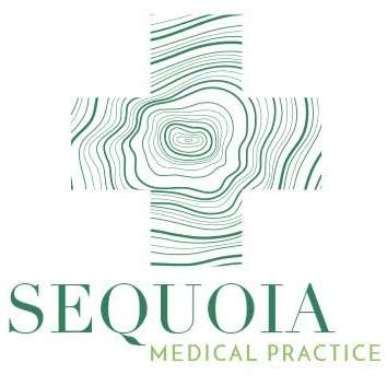 Sequoia Medical Practice - doctor    Photo 2 of 2   Address: 11980 Kirby Dr Suite 102, Houston, TX 77045, USA   Phone: (281) 305-8495
