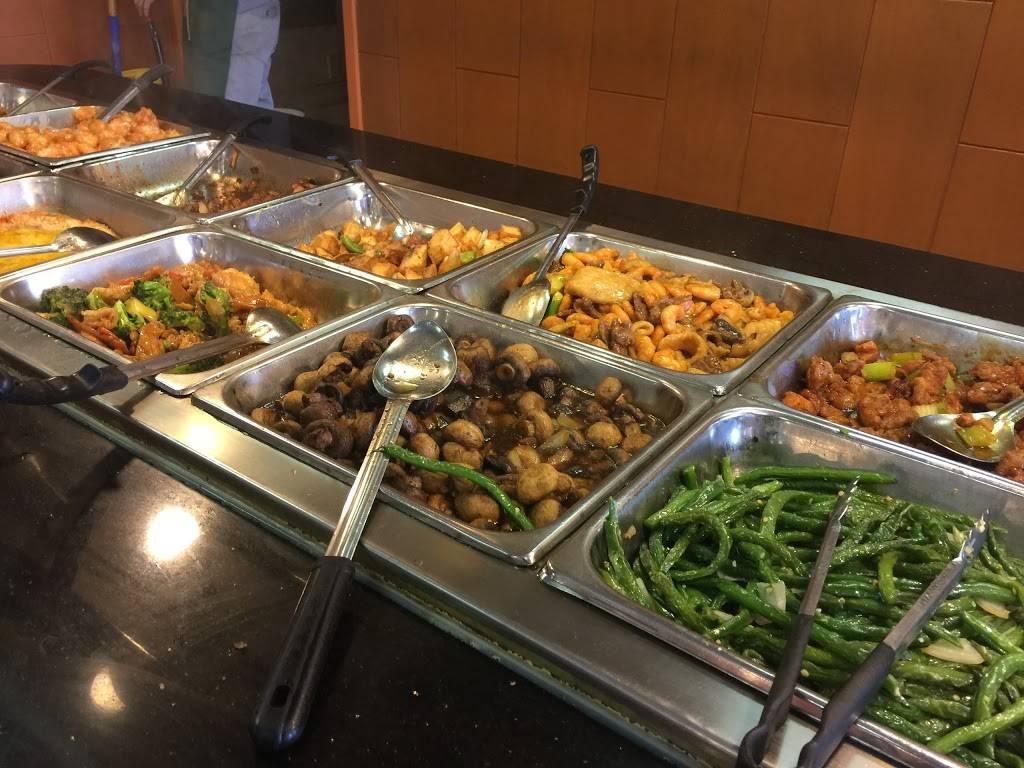 Ma Ma China - restaurant  | Photo 4 of 10 | Address: 6623 Raytown Rd, Raytown, MO 64133, USA | Phone: (816) 358-5999