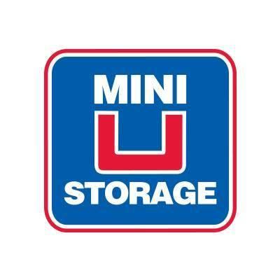Mini U Storage - storage  | Photo 10 of 10 | Address: 3546 W New Haven Ave, Melbourne, FL 32904, USA | Phone: (321) 725-9926