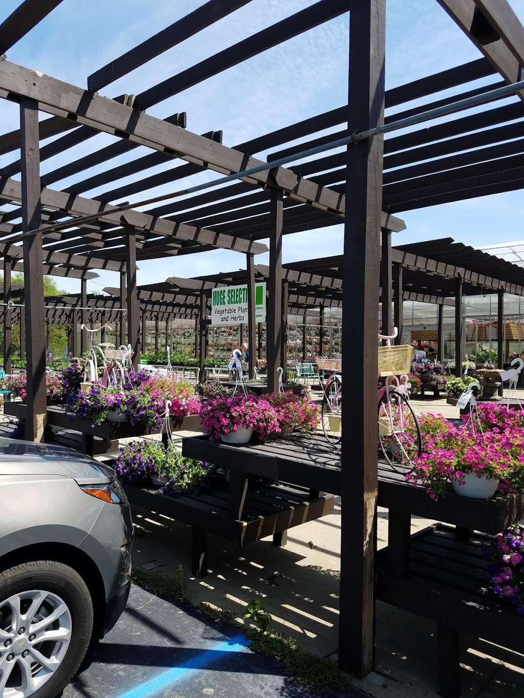Johnsons Farm Produce - store  | Photo 1 of 8 | Address: 718 W US Hwy 30, Valparaiso, IN 46385, USA | Phone: (219) 759-6359