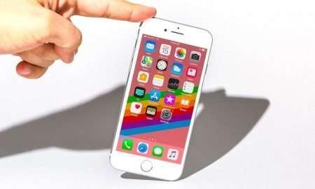 Fast Tech iPhone Repair - store  | Photo 7 of 10 | Address: 916 W Glenoaks Blvd #1/2, Glendale, CA 91202, USA | Phone: (818) 539-4444